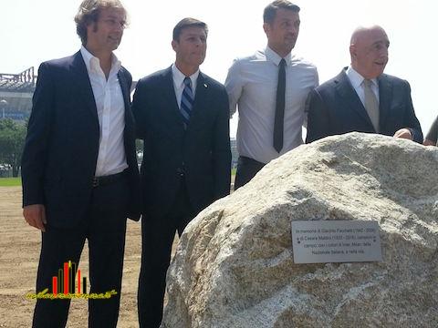 MR_Maldini_Galliani_Zanetti