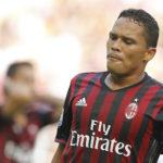 Le pagelle di Juventus-Milan 2-1: Solita partenza con freno a mano tirato