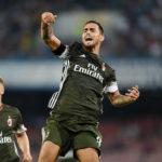 Le pagelle di Lazio-Milan 1-1: un pareggio che serve a poco per l'Europa
