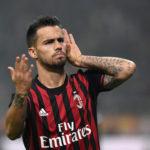 Le pagelle di Milan-Palermo 4-0: Vittoria in scioltezza per continuare a sognare