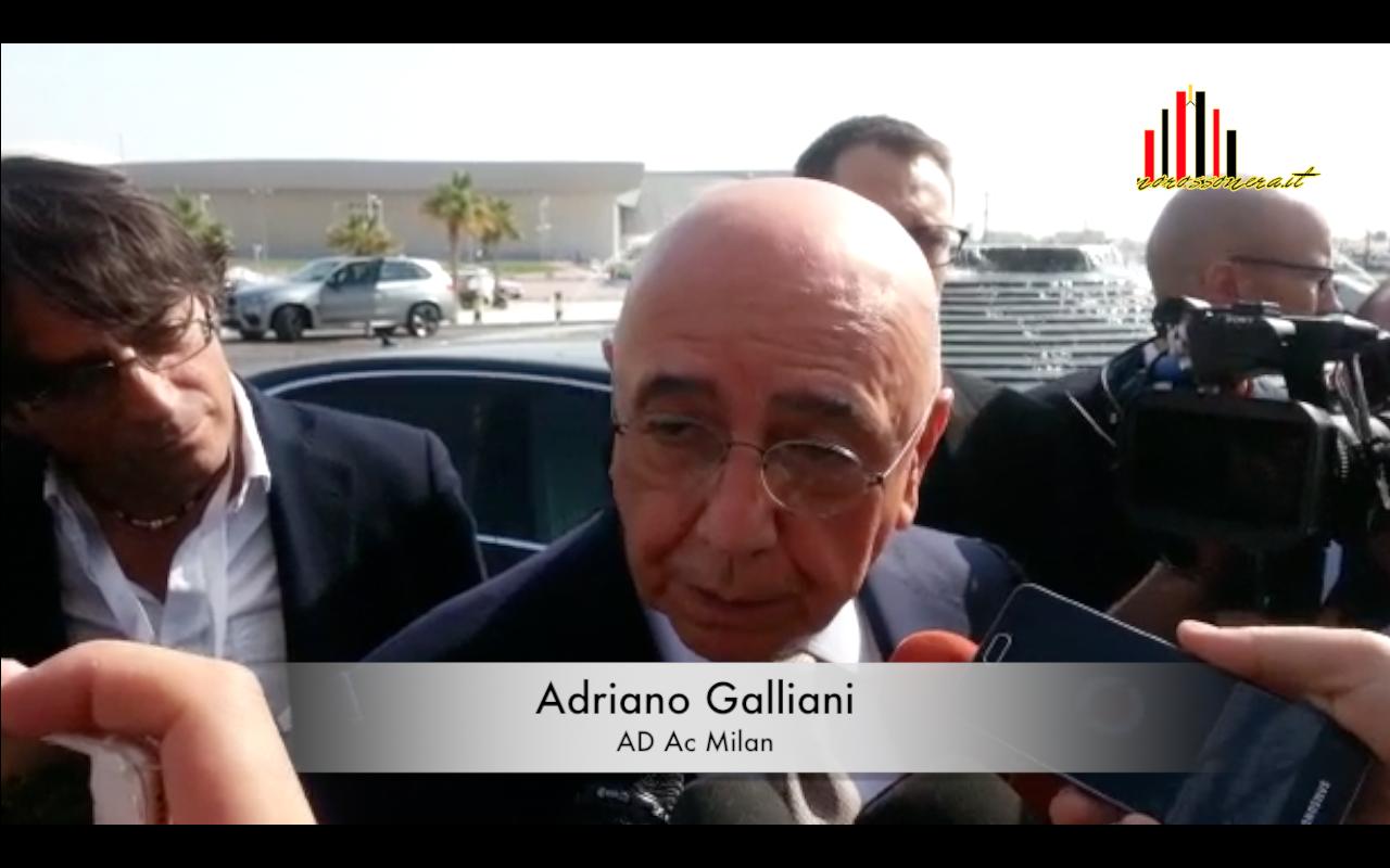 mr_adriano-galliani