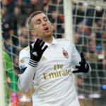 Le pagelle di Pescara-Milan 1-1: Pareggio che sa di sconfitta e di addio all'Europa!