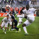 Le pagelle di Inter-Milan 2-2: incredibile il primo derby cinese!