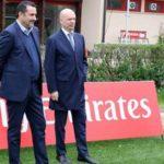 Milan: Il pagellone del calciomercato