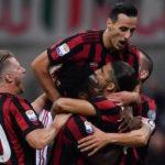 Le pagelle di Milan-Spal 2-0: Due rigori per l'autostima!