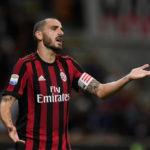 Le pagelle di Milan-Genoa 0-0: Un punto che non serve né alla classifica né al morale