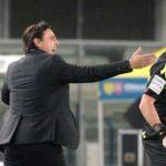 Le pagelle di Milan-Juve 0-2: c'è poco da salvare!