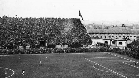 Stadio San Siro 1926