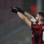 Le pagelle di Milan – Verona