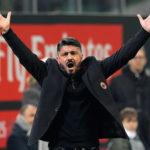 Le pagelle di Milan-Atalanta 0-2: Non è rimasta nemmeno la bianca cenere!