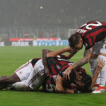 Le pagelle di Milan-Lazio 2-1: Ciao, mi presento, sono Gattuso e faccio l'allenatore!