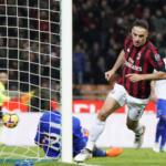 Le pagelle di Milan-Sampdoria 1-0: la crescita continua!