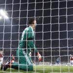 Le pagelle di Milan-Arsenal 0-2: il brusco risveglio!