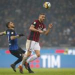 Le pagelle di Milan-Inter 0-0: Un pareggio che saluta la Champions