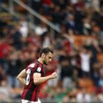 Le pagelle di Milan-Fiorentina 5-1: E' Europa League senza preliminari!