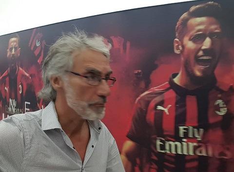 Fabio-Conte