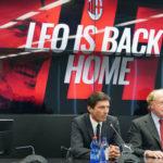 Milan: Il capolavoro di Leonardo!
