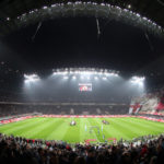 Le pagelle di Milan-Juventus 0-2: Troppa Juve per questo Milan
