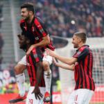 Le pagelle di Milan-Parma 2-1: E' un Milan che nella difficoltà fa sognare