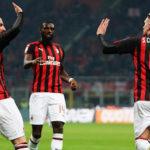 Le pagelle di Milan – Spal 2-1: Segna Higuain e torna il sorriso!