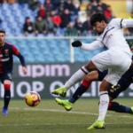 Le pagelle di Genoa-Milan 0-2: Borini e Suso liquidano il Genoa!