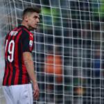 Le pagelle di Milan-Napoli 0-0: sgambetto a Re Carlo