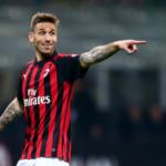 Le pagelle di Milan-Udinese 1-1: Addio sogni di gloria! È crisi!