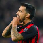 Milan: il passato senza futuro