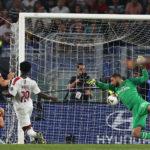 Le pagelle di Roma-Milan 2-1: Senza fine!