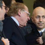 Milan: un bilancio di crescita, ineleganza e ricordi confusi