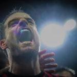 Le pagelle di Milan-Napoli 1-1: Punto d'oro e di onore!