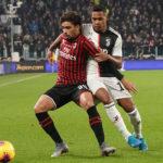 Le pagelle di Juve – Milan 1-0: La decide il campione!