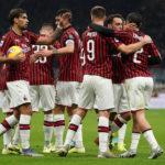 Milan: ottimismo nei limiti