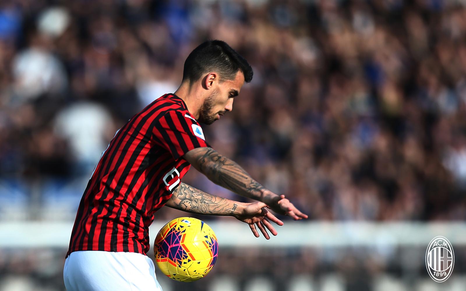 ACM_Suso_Atalanta_Milan
