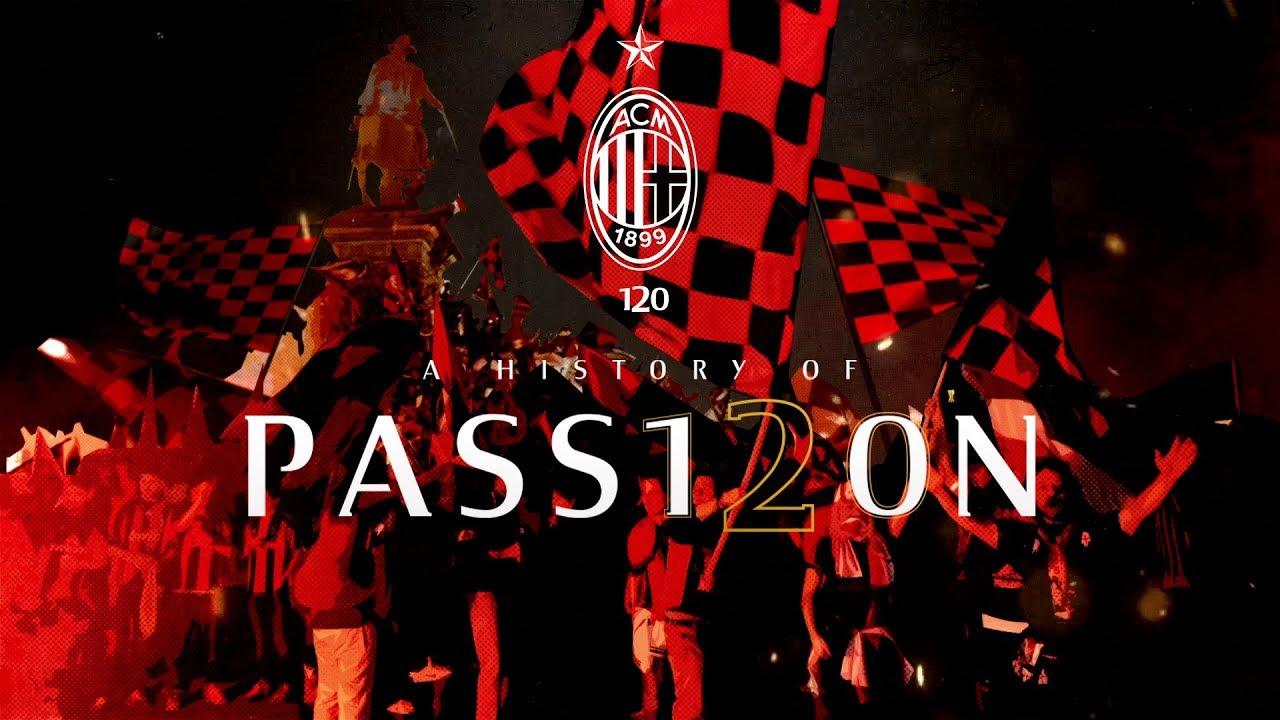 Passion120