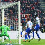 Le pagelle di Milan-Sampdoria 0-0: Non serve Zlatan, ma un miracolo!