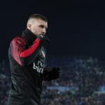 Le pagelle di Brescia-Milan 0-1: Quanta sofferenza