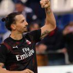 Milan: un ritorno fondamentale