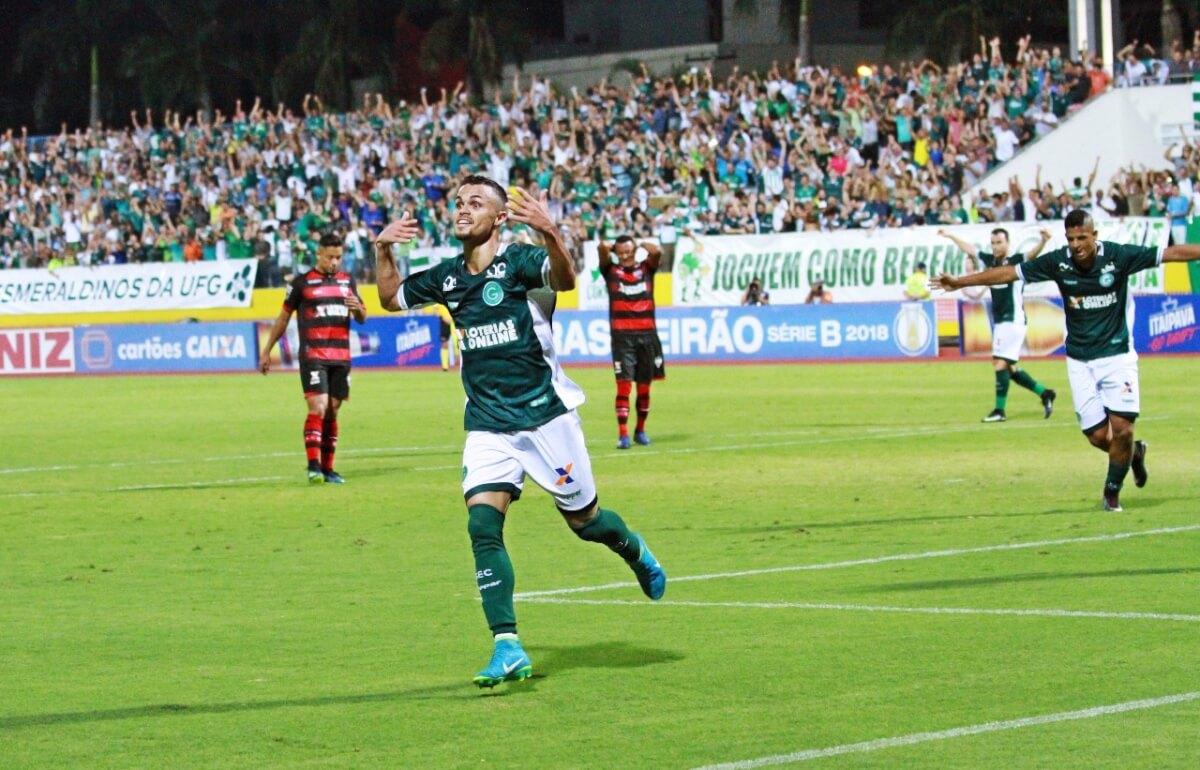 Michael-Richard-Delgado-de-Oliveira