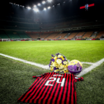 Le pagelle di Milan-Torino C.I. 4-2: Calhanoglu onora Kobe!