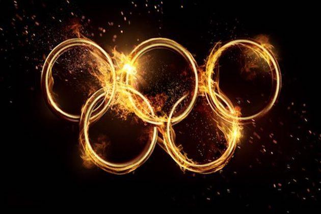 Cerchi-olimpici-shutterstock.com_-oiw9cqk6xv7f8u5lwx5k527j7hp7flx6hvqrqqt81s