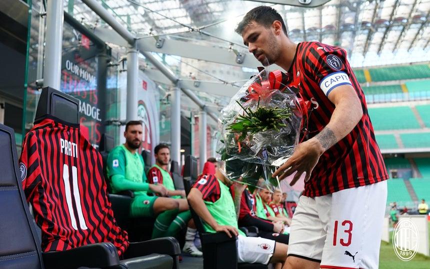 ACM_Milan_Roma_Prati_Romagnoli