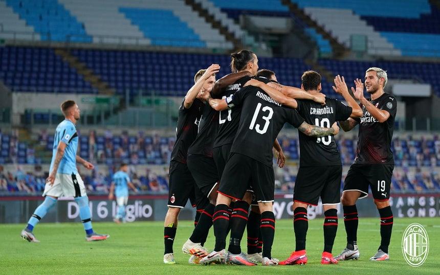 ACM_Lazio_Milan