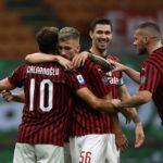Le pagelle di Milan-Bologna 5-1: Continua la cavalcata rossonera