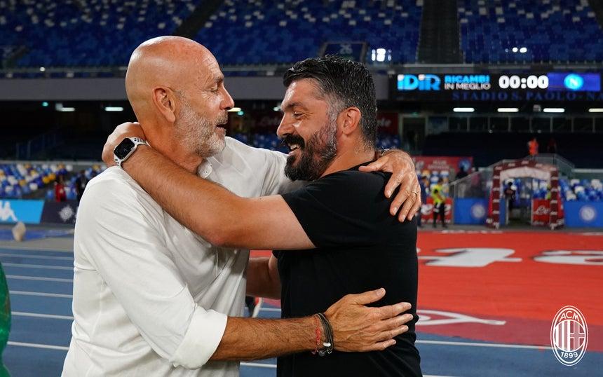 ACM_Napoli_Milan_Gattuso_Pioli