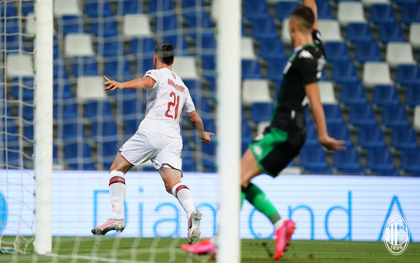 ACM_Sassuolo_Milan_Ibrahimovic