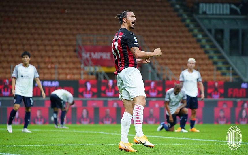 ACM_Milan_Bologna_Ibrahimovic_gol