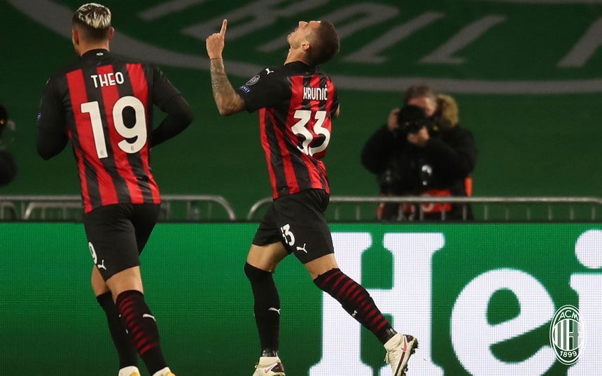 ACM_Krunic_Theo_Hernandez_Celtic_Milan