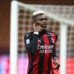 Le pagelle di Milan-Spezia 3-0: Squilli rossoneri!
