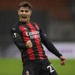 Le pagelle di Milan-Sparta Praga 3-0: Passeggiata di forza per i rossoneri